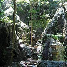 Gokanjin