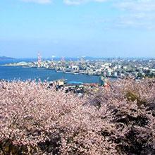 Kamei Park