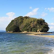Shingujima